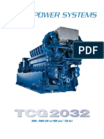 Catalogue TCG2032V16 4