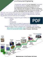 CE-final.pdf