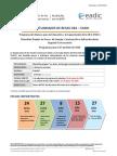Convocatoria_2_OEA-EADIC_2016 (1)