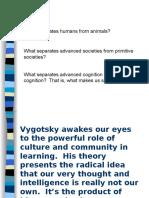Vygotsky Const Web