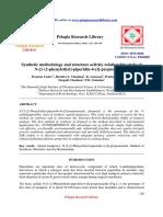 DPS 1-3-126 139 Potent Fent