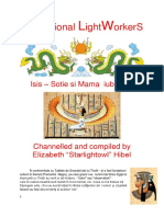 Manual_initiere_Isis.pdf