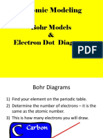 how-to-bohr_and_lewis-structures_ppps.pdf