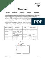 lab5-ohmslaw doc