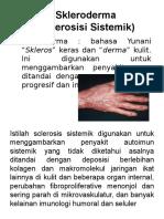 Skl Ero Derma
