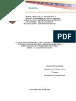 proyecto_listo-1.pdf