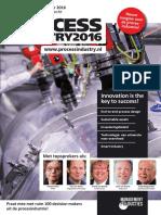 Brochure_ProcessIndustry_2016-internet.pdf