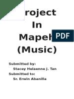 Project 1ijlk