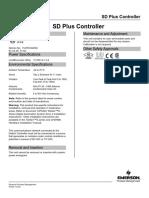 ATEX_KJ2003X1-BK1.pdf