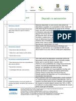 Depozit cu autoservire.pdf