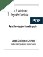 DiapositivasTema2 Regresion Simple