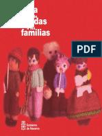 Navarra GuiaFamilia