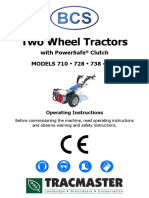 BCS Two Wheel Tractors Owners Manual.pdf
