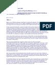 7. Lazaro vs Social Security Commission (2004) G.R. 138254