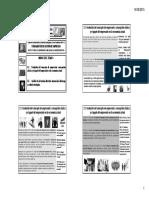 FundGestEmp_Tema3_2015_16.pdf