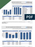 fx-report_20160330.pdf