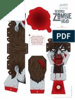 Severed_Zombie_Head.pdf