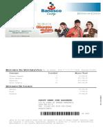 bane03.pdf