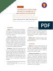 v54n3a04.pdf