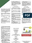 Triptico de congreso protses definitivo1.docx