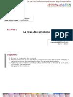 2-150119015220.pdf