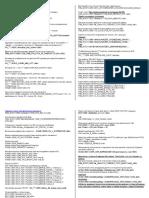 Fdl-кодирование f20 f30