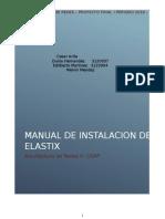 MANUAL DE INSTALACIÓN DE ELASTIX REDES II.docx