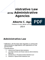 Agra Administrative Law Reviewer 05.04.14