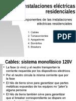 Instalaciones_leccion_2