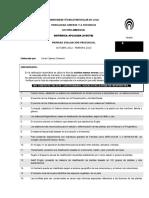 botanica aplicada 1er bimestre (2).docx