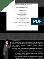 teoriasdelaprendizaje1.pptx