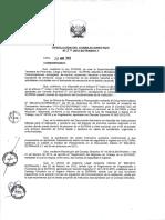 RESOLUCIÓN PARA USO DE BOTIQUIN.pdf