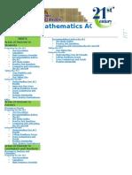 Mathematics_ACT_Guide-rev (3).doc