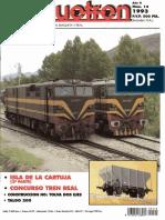 Descarga h0 vigas de acero doble T oxidado modelo de modelismo ferroviario vagones