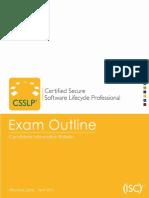 CSSLP CIB.pdf