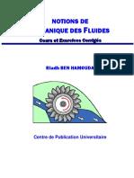 1 Pdfsam Notions Mecanique Des Fluides