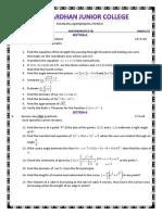 maths 1b 25-01-2016