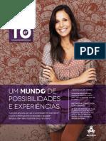 Revista+Metô7_2semestre_2013.pdf