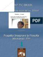 Didat Tic eBook(PDF)