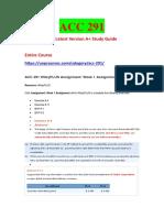 ACC 291 ACC291.pdf