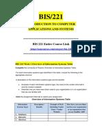 BIS 221 BIS221.pdf