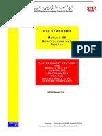 Scaffolding & Access (Mod 06)