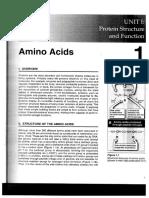 Lippincott Biochemistry  Chap. 1