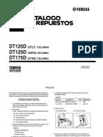 MAN Silniki D0826,0836 Instrukcja Napraw