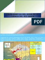 Problematica Del Agua Rio Santa[1]