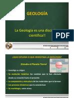 Geologia Básica