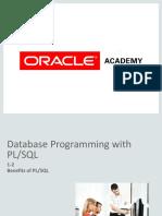 PLSQL_2