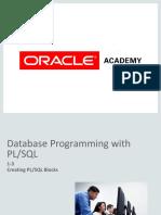 PLSQL_1_3