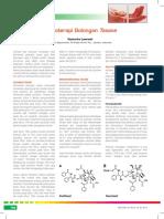1_26_209Info produk-Kemoterapi Golongan Taxane.pdf