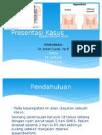 Case1 dokjo-App akut.pptx